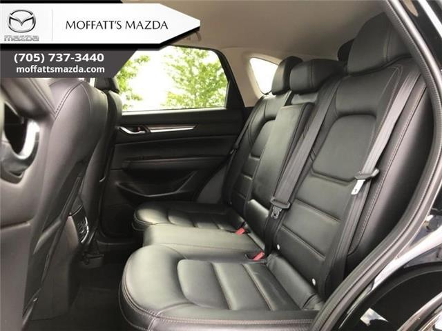 2018 Mazda CX-5 GT (Stk: 27715) in Barrie - Image 15 of 30