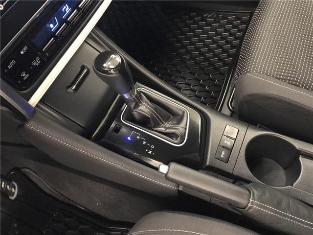 2017 Toyota Corolla iM Base (Stk: 208207) in Lethbridge - Image 18 of 25