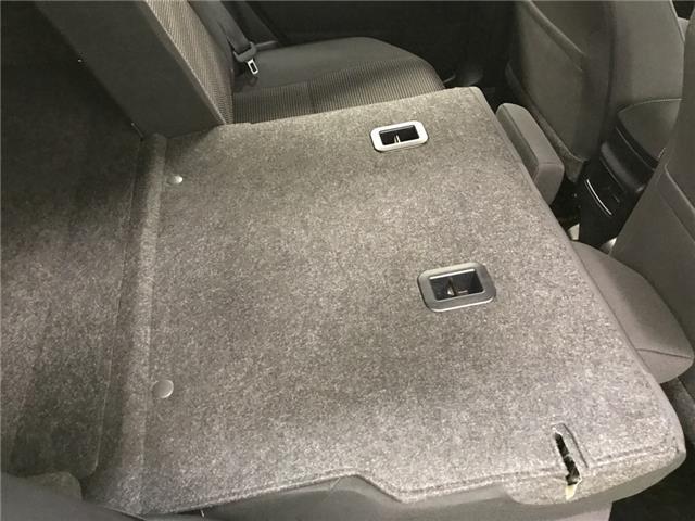 2017 Toyota Corolla iM Base (Stk: 208207) in Lethbridge - Image 22 of 25