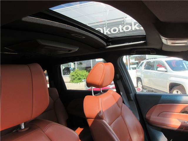 2010 Acura MDX Elite Package (Stk: 9368) in Okotoks - Image 9 of 29