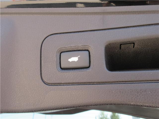 2010 Acura MDX Elite Package (Stk: 9368) in Okotoks - Image 27 of 29