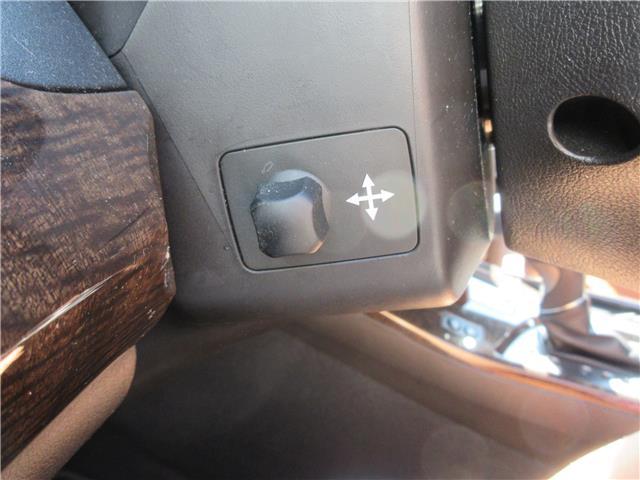 2010 Acura MDX Elite Package (Stk: 9368) in Okotoks - Image 15 of 29
