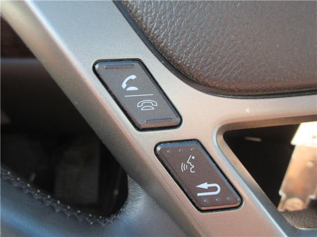 2010 Acura MDX Elite Package (Stk: 9368) in Okotoks - Image 11 of 29