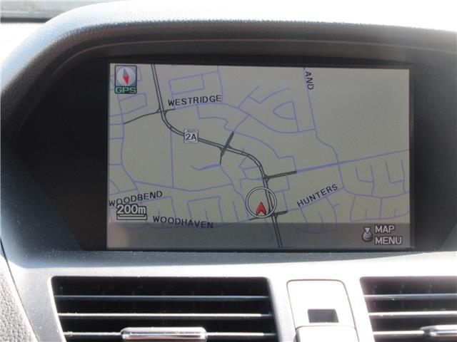 2010 Acura MDX Elite Package (Stk: 9368) in Okotoks - Image 5 of 29