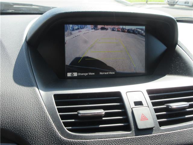 2010 Acura MDX Elite Package (Stk: 9368) in Okotoks - Image 6 of 29