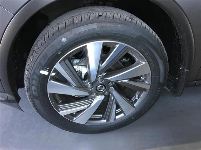 2019 Nissan Murano SV (Stk: 19M019) in Stouffville - Image 5 of 5