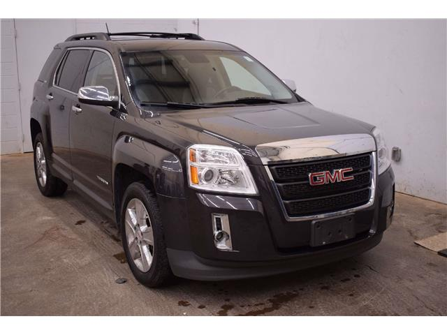 2015 GMC Terrain SLE - NAV * BACK UP CAM * PWR DRVR SEAT (Stk: FSK394A) in Cornwall - Image 2 of 28