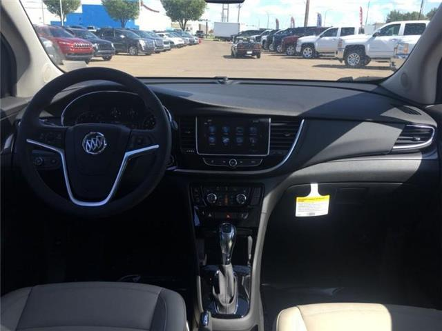 2019 Buick Encore Essence (Stk: 175238) in Medicine Hat - Image 9 of 21