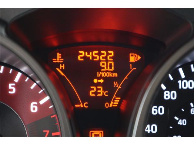 2015 Nissan Juke SV (Stk: 52520) in Huntsville - Image 19 of 32
