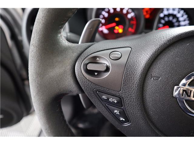 2015 Nissan Juke SV (Stk: 52520) in Huntsville - Image 20 of 32