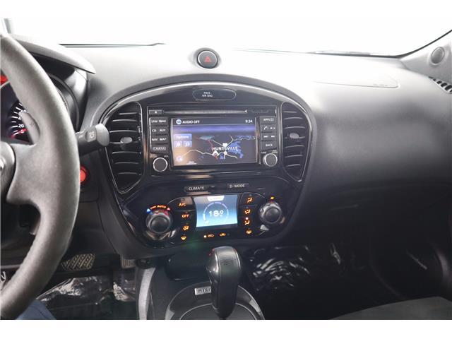 2015 Nissan Juke SV (Stk: 52520) in Huntsville - Image 23 of 32