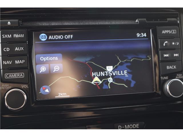 2015 Nissan Juke SV (Stk: 52520) in Huntsville - Image 24 of 32