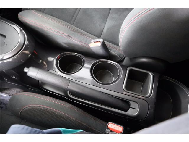 2015 Nissan Juke SV (Stk: 52520) in Huntsville - Image 28 of 32