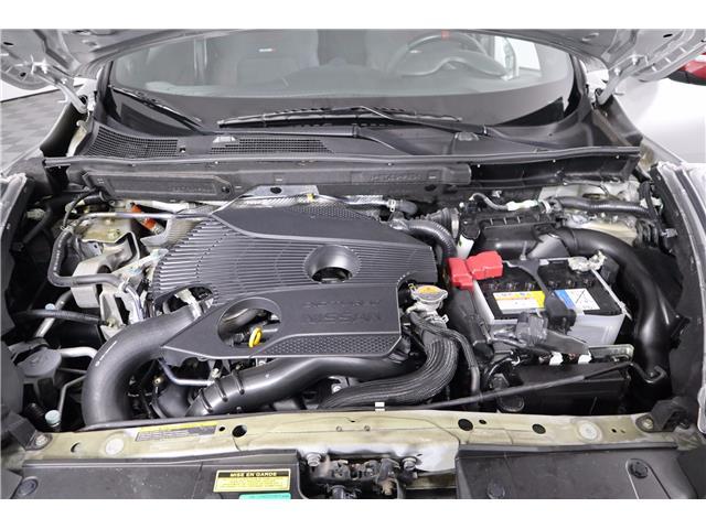2015 Nissan Juke SV (Stk: 52520) in Huntsville - Image 30 of 32
