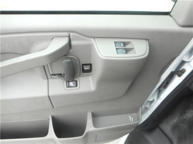 2018 Chevrolet Express 2500 Work Van (Stk: NC 3785) in Cameron - Image 6 of 10