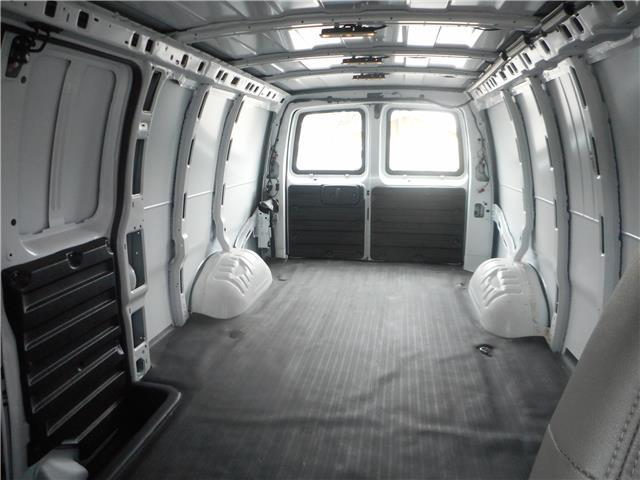 2018 Chevrolet Express 2500 Work Van (Stk: NC 3785) in Cameron - Image 9 of 10