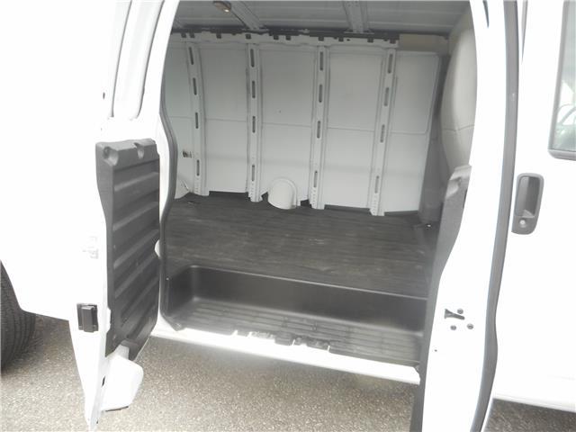 2018 Chevrolet Express 2500 Work Van (Stk: NC 3785) in Cameron - Image 10 of 10
