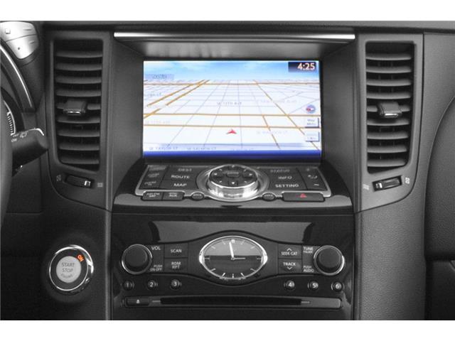 2013 Infiniti FX37 Premium (Stk: UI1210) in Newmarket - Image 7 of 9