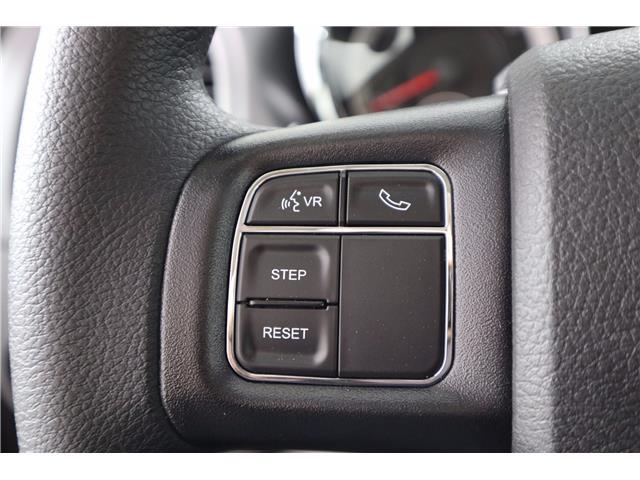 2019 Dodge Grand Caravan 29E Canada Value Package (Stk: 19-380) in Huntsville - Image 22 of 28