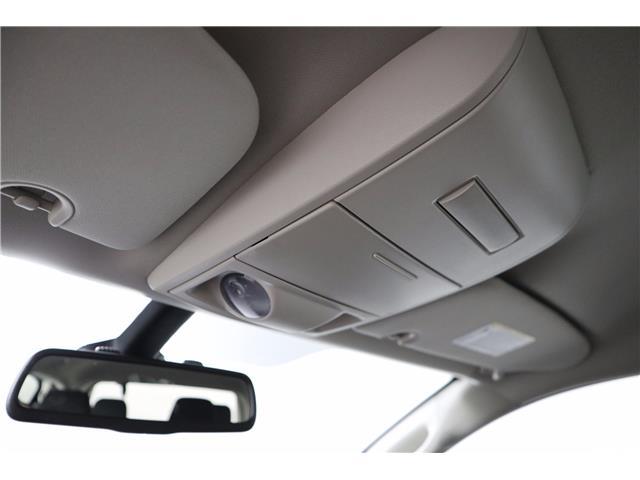 2019 Dodge Grand Caravan 29E Canada Value Package (Stk: 19-380) in Huntsville - Image 27 of 28
