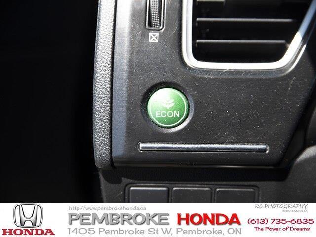 2014 Honda Civic EX (Stk: 19121A) in Pembroke - Image 3 of 20