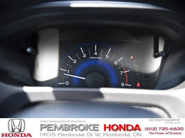 2014 Honda Civic EX (Stk: 19121A) in Pembroke - Image 15 of 20