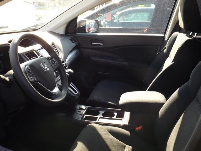 2015 Honda CR-V EX (Stk: P7414) in Pembroke - Image 8 of 21