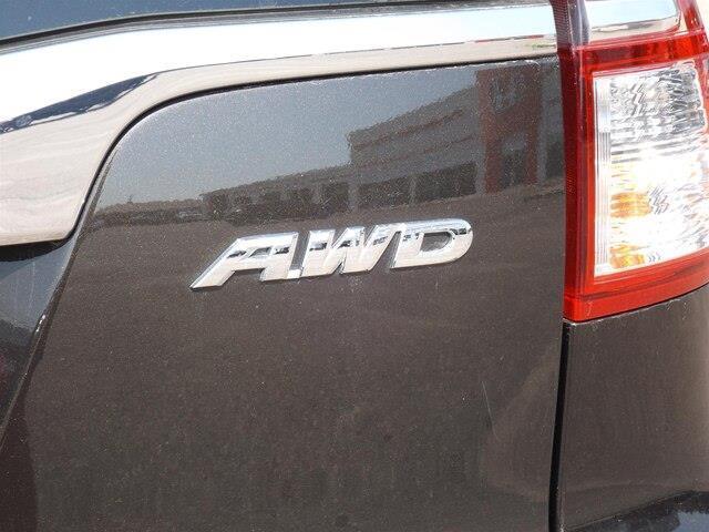 2015 Honda CR-V EX (Stk: P7414) in Pembroke - Image 21 of 21
