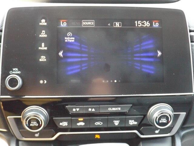 2017 Honda CR-V LX (Stk: P7417) in Pembroke - Image 2 of 24