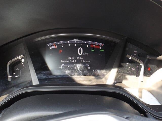 2017 Honda CR-V LX (Stk: P7417) in Pembroke - Image 14 of 24