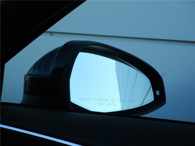 2018 Audi A4 2.0T Technik (Stk: 6535) in Regina - Image 41 of 43