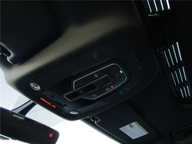 2018 Audi A4 2.0T Technik (Stk: 6535) in Regina - Image 42 of 43