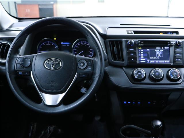 2018 Toyota RAV4 LE (Stk: 195757) in Kitchener - Image 6 of 31