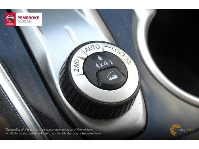 2019 Nissan Pathfinder S (Stk: 19122) in Pembroke - Image 18 of 20