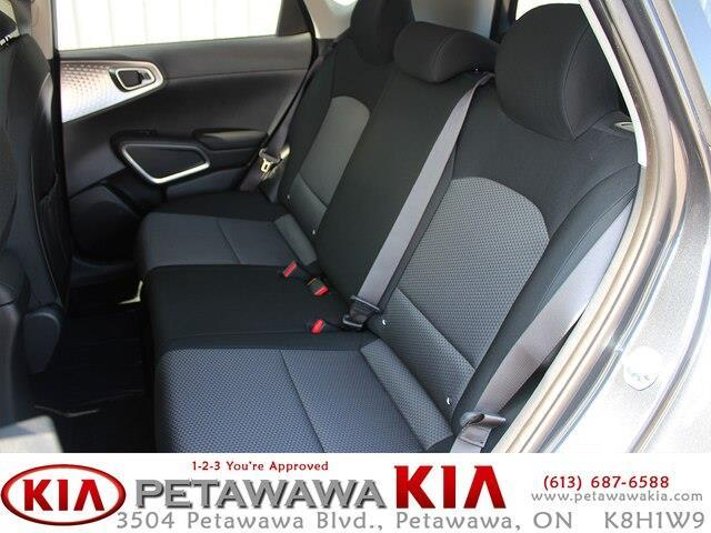2020 Kia Soul LX (Stk: 20011) in Petawawa - Image 9 of 12