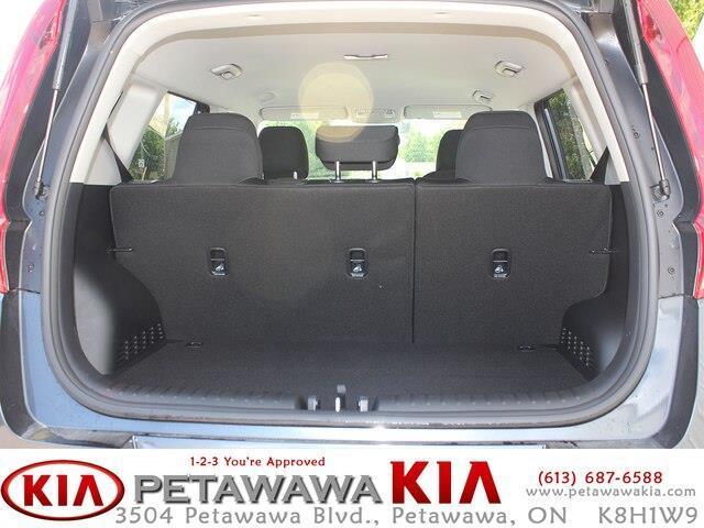 2020 Kia Soul LX (Stk: 20011) in Petawawa - Image 12 of 12