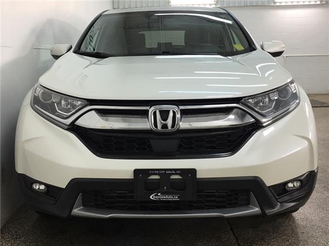 2017 Honda CR-V EX-L (Stk: 35312W) in Belleville - Image 3 of 30