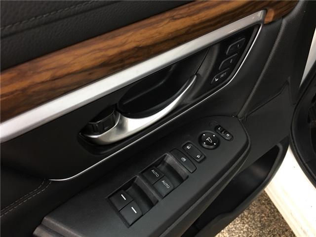 2017 Honda CR-V EX-L (Stk: 35312W) in Belleville - Image 24 of 30
