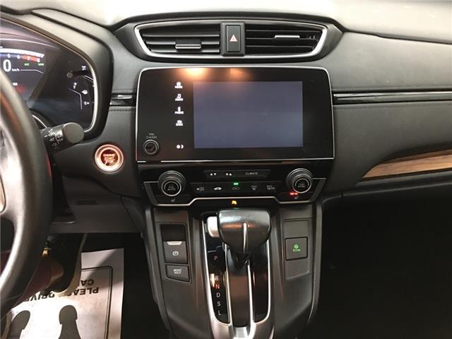 2017 Honda CR-V EX-L (Stk: 35312W) in Belleville - Image 7 of 30