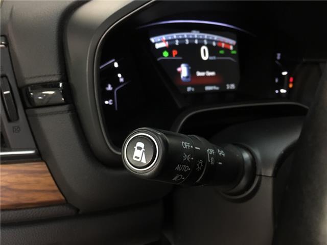 2017 Honda CR-V EX-L (Stk: 35312W) in Belleville - Image 18 of 30