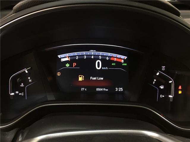2017 Honda CR-V EX-L (Stk: 35312W) in Belleville - Image 13 of 30