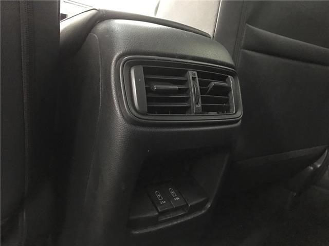 2017 Honda CR-V EX-L (Stk: 35312W) in Belleville - Image 20 of 30