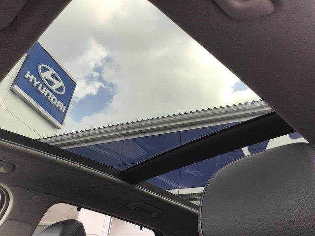 2019 Hyundai Santa Fe Ultimate 2.0 (Stk: H12121) in Peterborough - Image 17 of 21