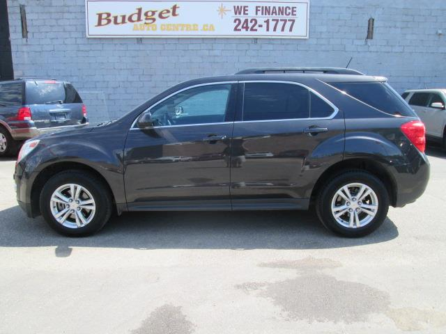 2013 Chevrolet Equinox 1LT (Stk: bp704) in Saskatoon - Image 1 of 16