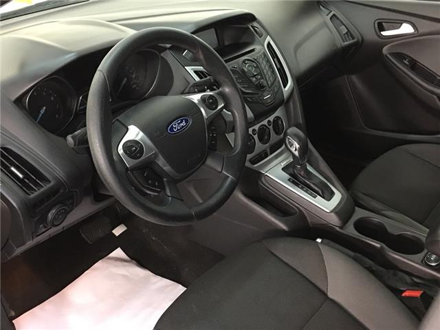 2013 Ford Focus SE (Stk: 34573JA) in Belleville - Image 15 of 24