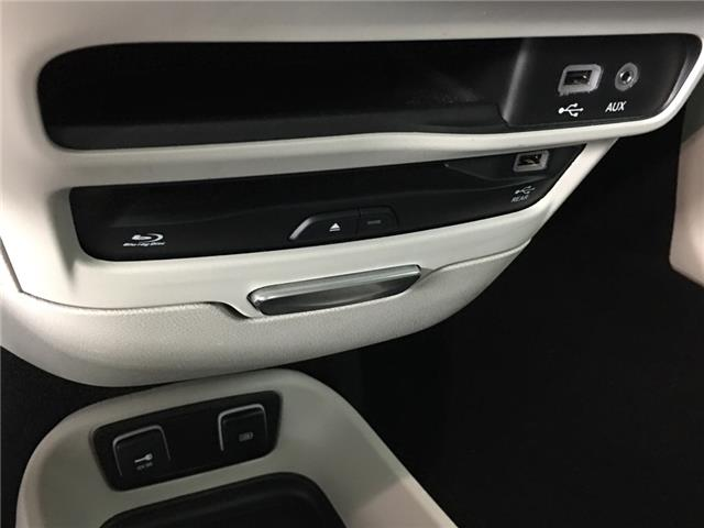 2018 Chrysler Pacifica Touring-L Plus (Stk: 35418W) in Belleville - Image 21 of 30