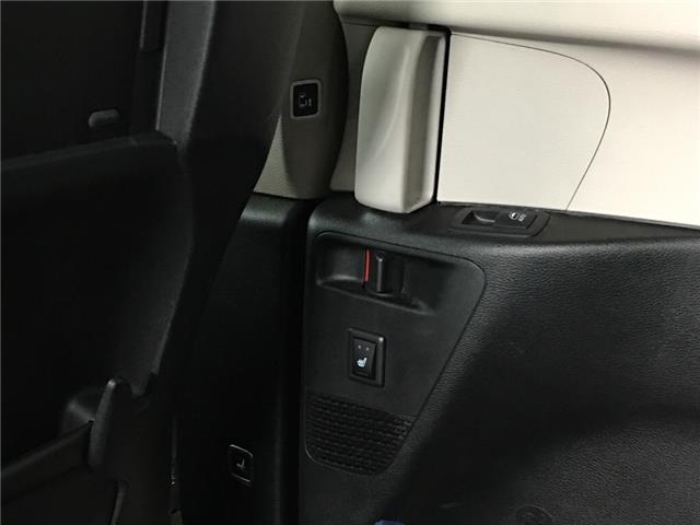 2018 Chrysler Pacifica Touring-L Plus (Stk: 35418W) in Belleville - Image 22 of 30