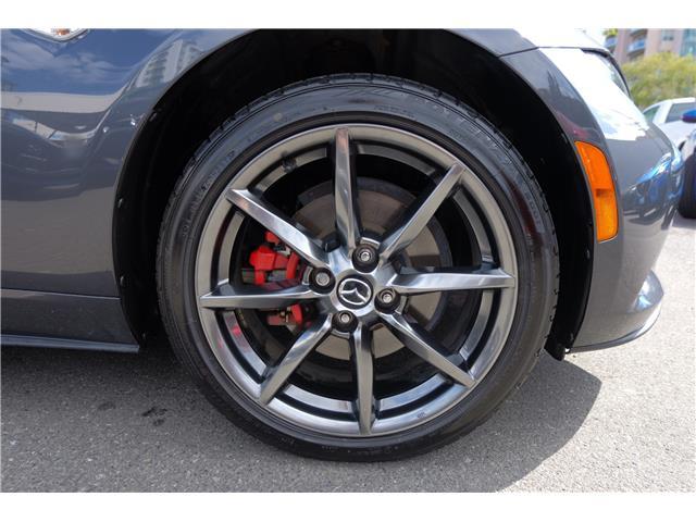 2016 Mazda MX-5 GT (Stk: 7951A) in Victoria - Image 17 of 17