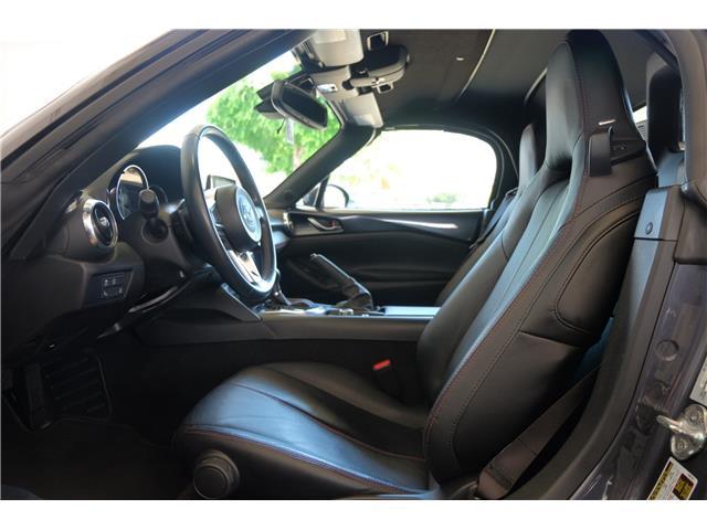 2016 Mazda MX-5 GT (Stk: 7951A) in Victoria - Image 11 of 17