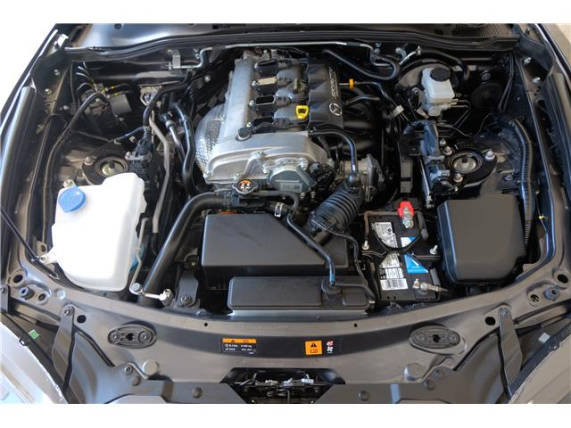 2016 Mazda MX-5 GT (Stk: 7951A) in Victoria - Image 15 of 17